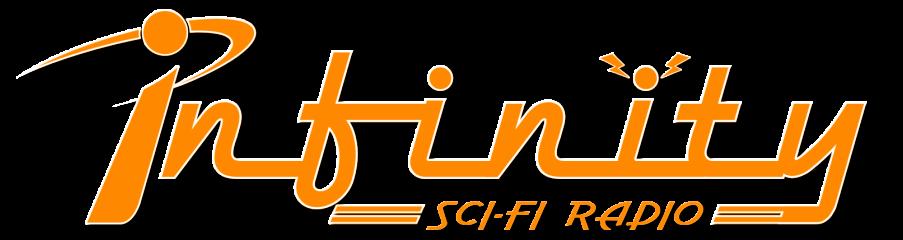 Infinity_orange